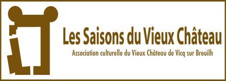 LES SAISONS DU VIEUX CHATEAU